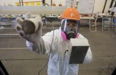 New radioactive water leak at Fukushima