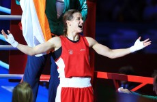 Oireachtas agenda: Could Ireland have done better in London 2012?