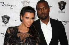 Here's all you need to know about the Kim Kardashian Baby