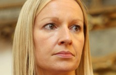 Lucinda Creighton seeks removal of suicidal ideation from abortion bill