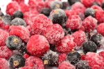 Imported frozen berries linked to Hepatitis A outbreak