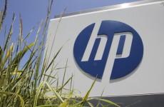 Hewlett Packard is cutting 280 jobs at its Dublin office