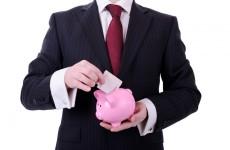 Taxman rakes in €17.6bn in last six months despite missing excise, VAT targets