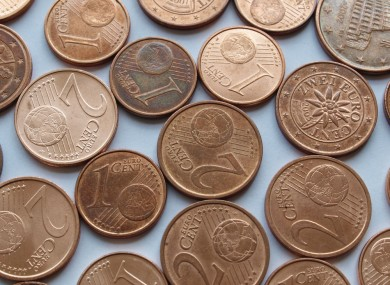 Poll Should We Abolish 1 Cent And 2 Coins TheJournalie