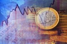 EU accuses top banks in derivatives cartel probe