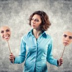 Sociopaths don't experience emotions the way the rest of us do. (Image: Shutterstock)