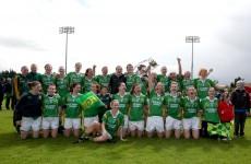 Ladies football wrap: Kingdom see off Cork, Dublin retain Leinster title