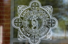 Gardaí seize €120,000 worth of cannabis from a house in Cork