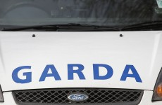 Man arrested after body of woman found in Meath apartment