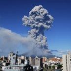 (Image: Kyodo News/AP)