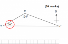 Here's what happened with THAT error in the Leaving Cert Maths paper