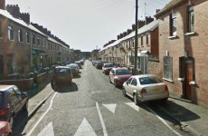 Man stabbed in head and body in early morning attack in Belfast