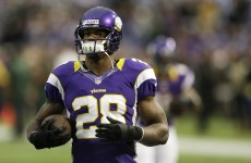 The Wire: Dos and Don'ts of fantasy football Draft Night