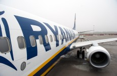 Ryanair drops legal action after newspaper apologises