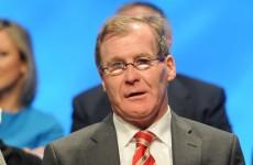 Senator stands over his Seanad recall 'stunt' comment