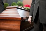 Poll: Should families be banned from giving eulogies at funeral masses?