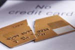 Man writes own credit card contract, sues bank for breaking it