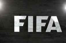 FIFA asks for clarity on Russian gay law