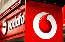 Vodafone paid British Government over €1 billion Irish subsidiary