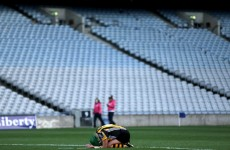 20 years and counting: Kilkenny heartbroken as wait for senior title continues