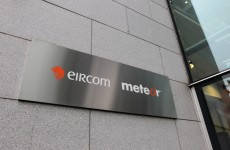 ComReg find against Meteor over e-bill contract changes