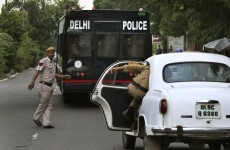 Judge urged to sentence Delhi gang rapists to death