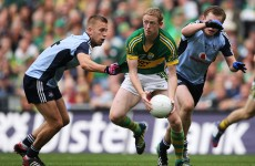 Poll: 1977 or 2013 – which was the best Dublin-Kerry game?