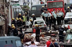 No public inquiry into Omagh bombing
