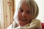 Body of Peggy Mangan found in Ballymun