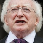 """It is not an exaggeration to say that we live in times where economic worth is primarily seen as a matter of productive capacity."" - President Michael D Higgins speaks out on the economy and austerity… again <span class="