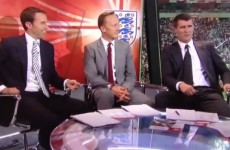 5 reasons why Gareth Southgate will miss Roy Keane