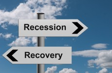 OECD: Irish economy recovering but government must stick to targets