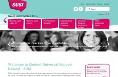 Some 3,000 students have had their grant refused or cancelled