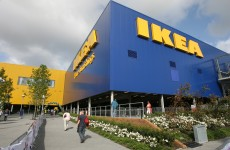 IKEA is selling solar panels, yay! But not in Ireland, boo!