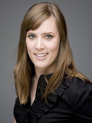 Alison Curtis
