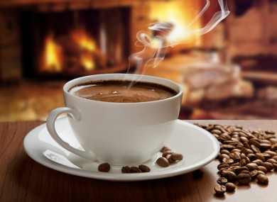 What 39 S The Best Time Of Day To Drink A Cup Of Coffee