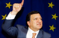 EU avoids its own shutdown after MEPs agree to fill €2.7bn funding shortfall