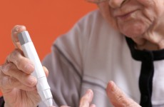 More than half of Irish people over 50 have two or more chronic diseases