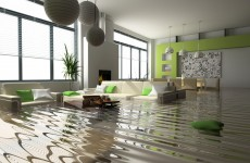 Insurance providers warned over lack of transparency with customer flood claims