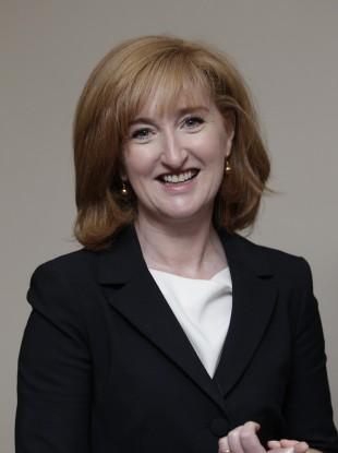 Lucy Gaffney