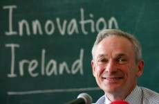 Jobs recovery exceeding expectations but VAT rate crucial – IBEC