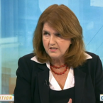 """I would say that the Labour party is strongest when it acts together. The Labour party has a leader in Eamon Gilmore. I'm perfectly happy to support Eamon Gilmore."" Speaking on RTÉ's Morning Edition, Minister Joan Burton dampened rumours that a leadership challenge could be in the pipeline within the Labour Party. <span class="