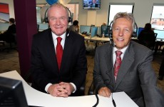 US firm recruiting 400 people for new Belfast office