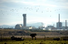 Mitchell: Independent review needed on British nuclear plant risks