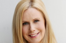 Martina Fitzgerald named as new Political Correspondent at RTÉ