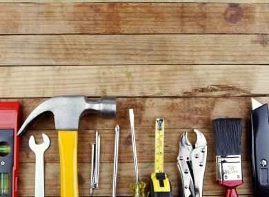 New Date Of Home Renovation Scheme 39 Will Boost Construction 39