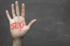 Recognising the warning signs can prevent suicides