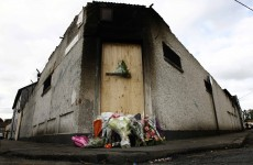 Motion of no confidence in Wicklow county manager after firefighter deaths fine