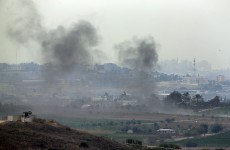 Column: 'Facts invalidate Emer Costello's anecdotes about Gaza'