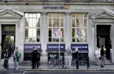 Permanent TSB looks to raise €500 million for mortgage lending